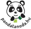 Pandatanoda