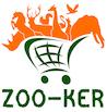 Állatkert (Zoo-ker)